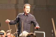 Новости  - Симфонический оркестр Татарстана выступит на европейском телевидении