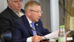Новости  - Бюджет Татарстана оказался профицитным с превышением 13,8 млрд рублей