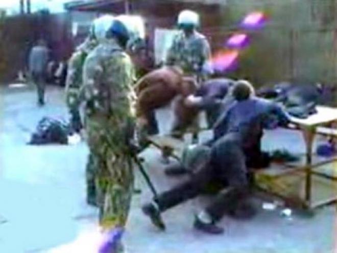 Вики видеосвязь с заключенными ростовская область меня хофер
