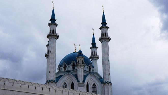Завтра Казанский Кремль примет участие в акции «Ночь искусств»