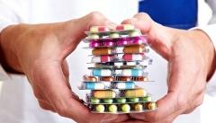 Новости Медицина - В России ожидается повышение цен на рецептурные препараты