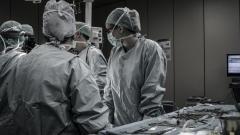 Новости  - 49 новых случаев заболевания COVID-19 зарегистрировано по Татарстану