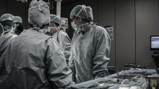 49 новых случаев заболевания COVID-19 зарегистрировано по Татарстану
