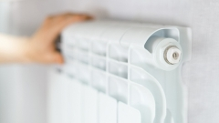 Новости Общество - Отопление в Казани планируют дать 21 сентября