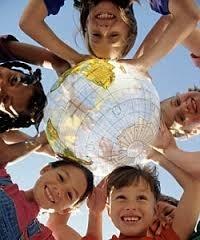 Новости  - Мальчишек и девчонок приглашают отметить первый летний день в Казанском Кремле
