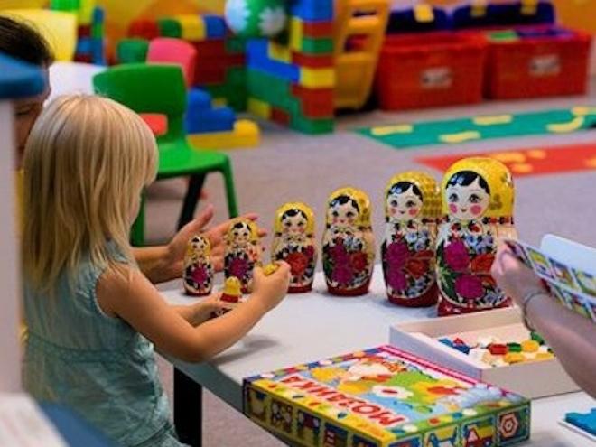 В Татарстане заработала горячая линия по вопросам повышения платы за детсад