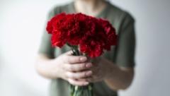 Новости  - В Казани состоится благотворительная акция «Красная гвоздика»