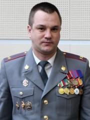 Новости  - Следствие требует увольнения и ареста глав наркополиции Татарстана