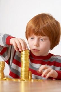 Элитный детсад Казани и фонд «Дети будущего» уличены в денежных поборах