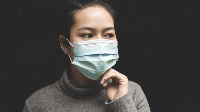 Роспотребнадзор выпустил памятку по профилактике коронавирусной инфекции