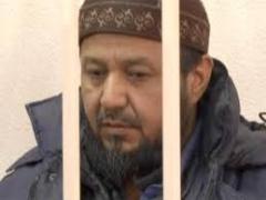 Новости  - Начинается суд над водителем-киргизом, сбившим автобусом людей на остановке