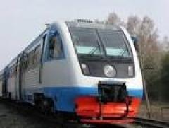 Новости  - На Сабантуй в Березовую рощу будут ходить дополнительные электрички