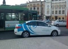 Новости  - Почти все  автомобили  Универсиады уже раскупили
