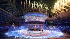 Новости Универсиада - Универсиада–2013 принесла Казани прибыль в 10,8 млрд рублей
