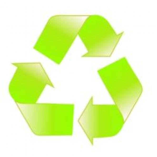 Утилизация отходов в Казани
