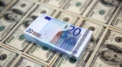 Новости  - ЦБ повысил официальный курс доллара и евро