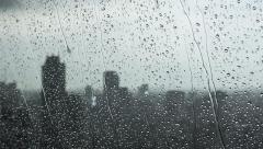 Дождливое лето 2017 или куда уплывают деньги бизнесменов