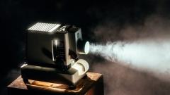 Новости Культура - В КЦ «Московский» пройдет бесплатный показ фильма Вуди Аллена