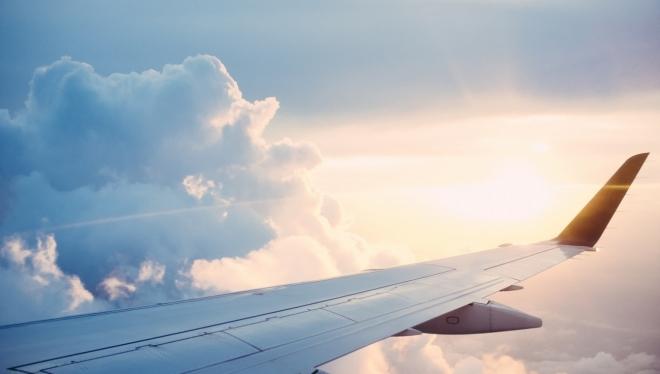 29 октября откроется новый прямой рейс из Казани в Череповец