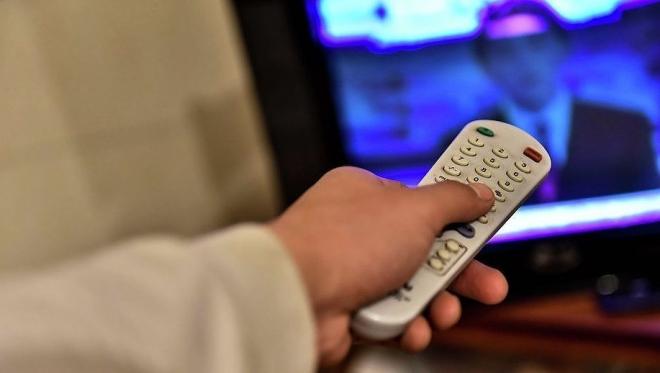 Жители России больше доверяют интернету, чем телевидению