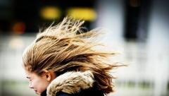 Новости Погода - МЧС предупредило жителей республики о грозе и об усилении ветра до 22 м/с