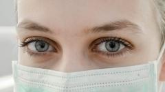 Новости  - За прошедшие сутки по России выздоровело 8 277 пациентов