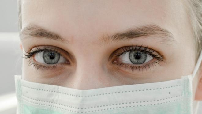 За прошедшие сутки по России выздоровело 8 277 пациентов
