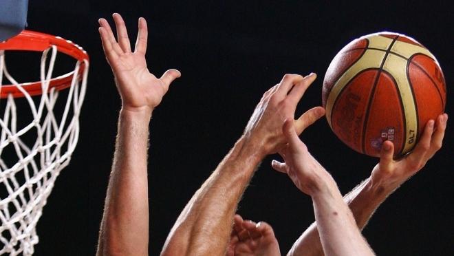 Новости  - УНИКС проиграл первый официальный матч сезона