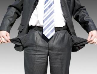 На общественное обсуждение вынесена процедура банкротства граждан