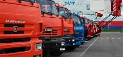 Новости  - КАМАЗ официально опроверг повышение цен на грузовые автомобили