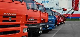 КАМАЗ официально опроверг повышение цен на грузовые автомобили