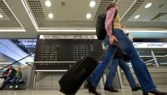 Новости  - 3,5 млн туристов посетили Казань в прошлом году: процент продолжает расти