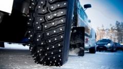 Новости Общество - В ГИБДД РТ призвали водителей сменить шины