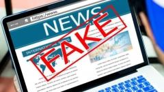 Новости  - Законопроекты о фейковых новостях и оскорбляющей государство информации, были одобрены Советом Федерации РФ.