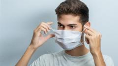 По Татарстану зафиксировано 43 новых случая коронавируса