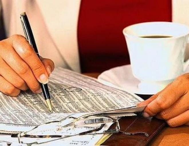В Казани число безработных снизилось до 4,5 тыс. человек