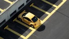 23 и 24 февраля парковки города будут бесплатными