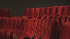 Новости Культура - Казанский международный фестиваль мусульманского кино состоится онлайн