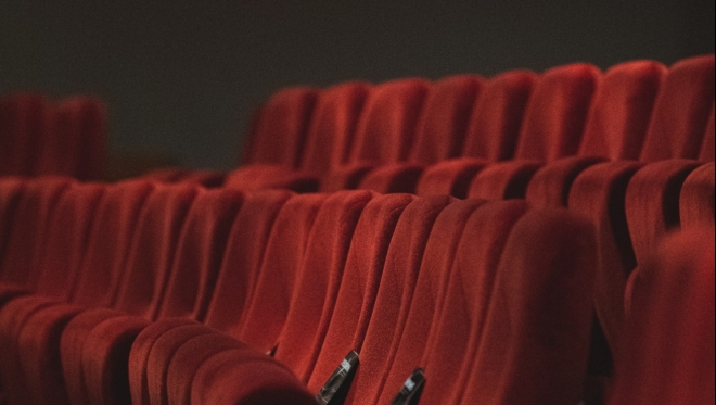 Новости  - Казанский международный фестиваль мусульманского кино состоится онлайн