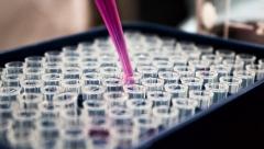 Роспотребнадзор разработал высокоточный тест для диагностики COVID-19