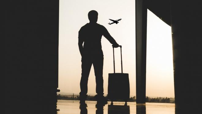 Завтра в Казань прилетит рейс из Ташкента