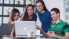 Исследование: 20% российский студентов пользуются шпаргалками