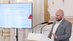 Новости Политика - В Казани назначили председателя Комитета по делам детей и молодежи Исполкома