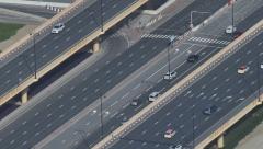 Новости  - К октябрю отремонтируют более 32 километров трассы М-7
