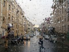Новости  - В Татарстане ожидаются дожди и холодные ночи