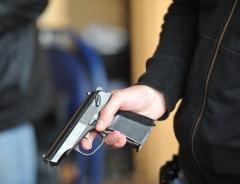 Новости  - В Татарстане скончался школьник, раненый в глаз из пневматического пистолета