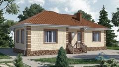 Новости  - Тонкости строительства собственного дома: к кому обратиться