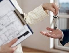Новости  - Как определить завышенную стоимость квартиры?