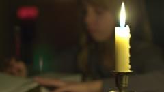 14 августа в Казани пройдет плановое отключение электроэнергии