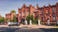 Татарстан попал в топ лучших регионов по качеству жизни